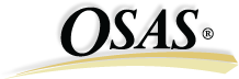 OSAS Accounting Software